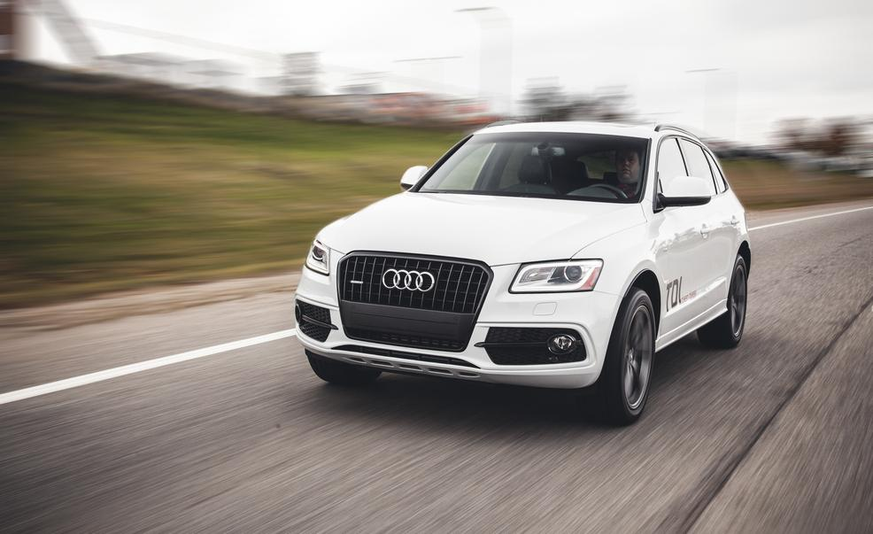 2018 audi q5 new auto group auto leasing sales early lease return trade in. Black Bedroom Furniture Sets. Home Design Ideas