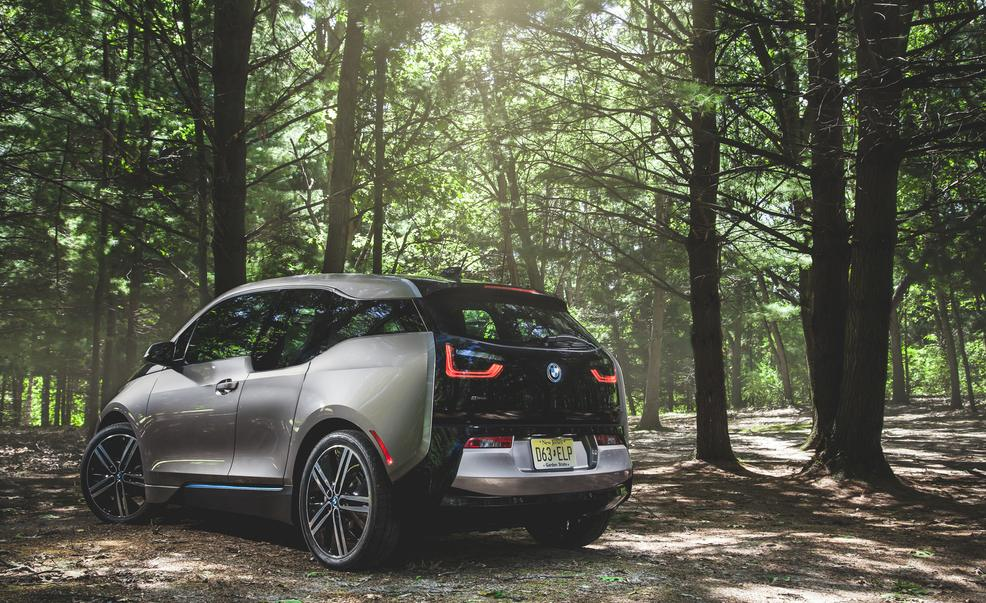 uk deals bay need coupons manufacturer sell from to static dealers automakers compare bmw dota get electric surveying can area lease all they axe prices and rate cars multiple latest best the