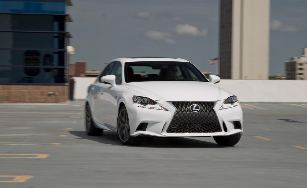 Lexus Is300 Lease >> Best Awd Sedan Lease.html | Autos Post
