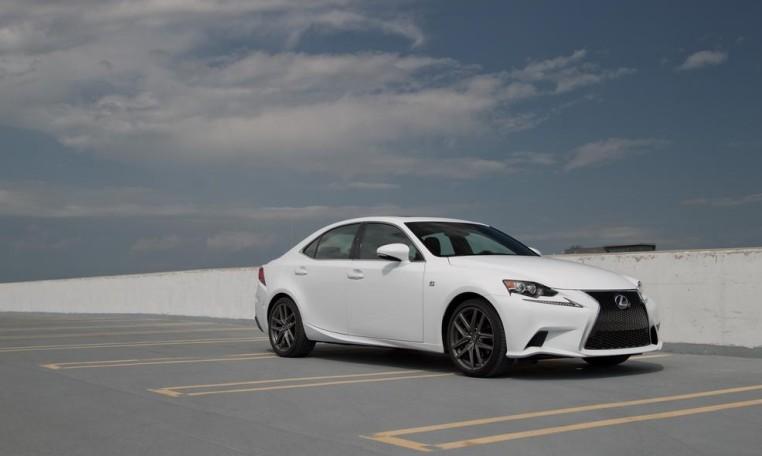 2018 Lexus Is300 New Auto Group Auto Leasing Sales
