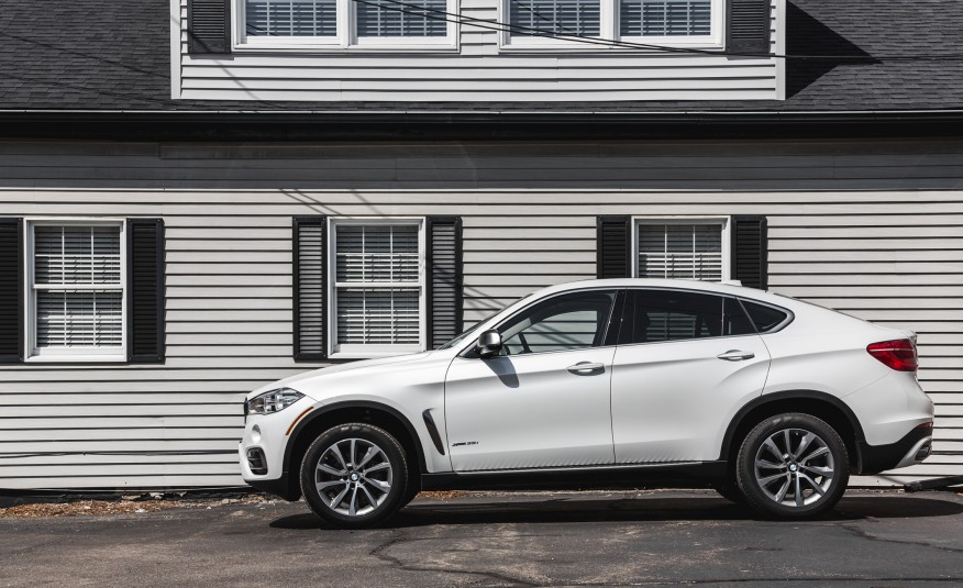 2018 Bmw X6 New Auto Group Auto Leasing Sales Early Lease