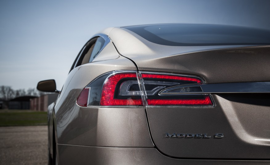 2018 Tesla Model S New Auto Group Auto Leasing Sales Early