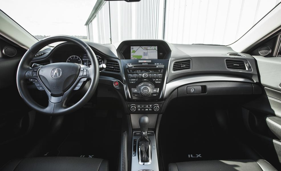 Acura ILX New Auto Group Auto Leasing Sales Early Lease - Lease acura ilx