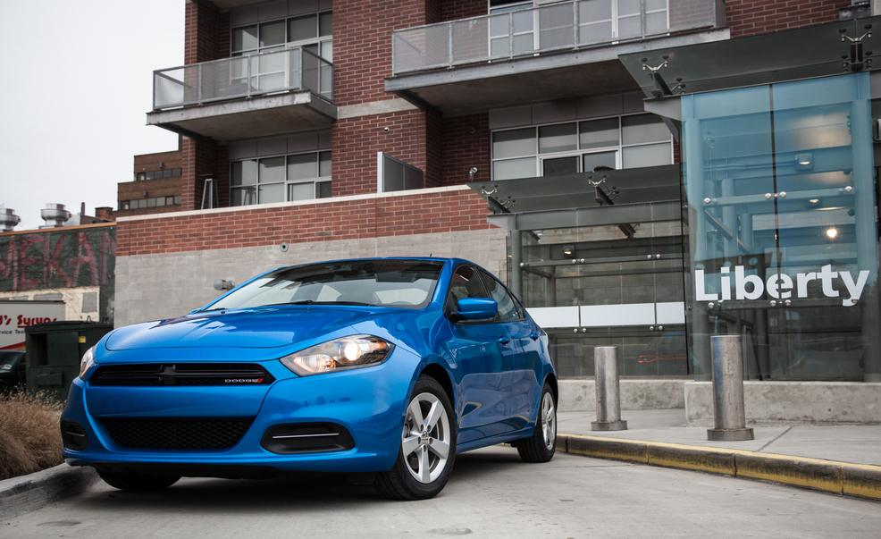 dodge dart lease car awesome a month yelp in motor