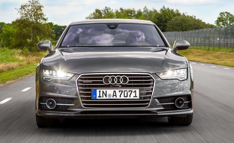Audi A New Auto Group Auto Leasing Sales Early Lease - Audi a7 lease