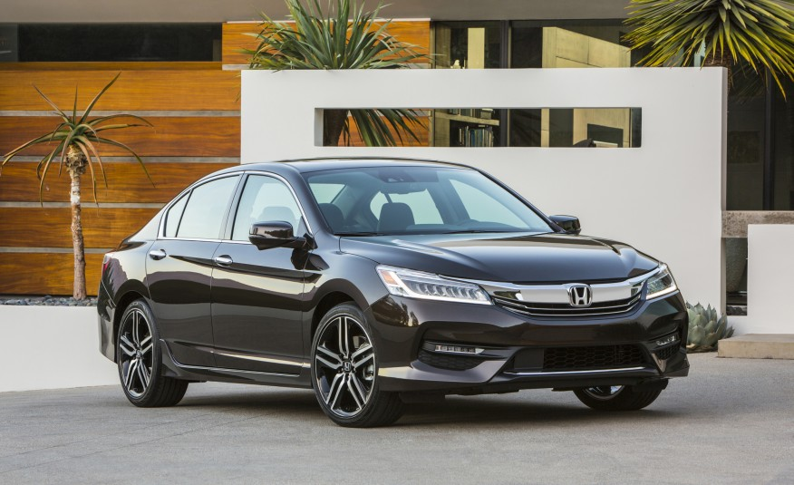 Honda Accord New Auto Group Auto Leasing Sales Early - Accord lease