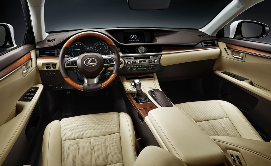 lease is com es lexus fonsterputsarn