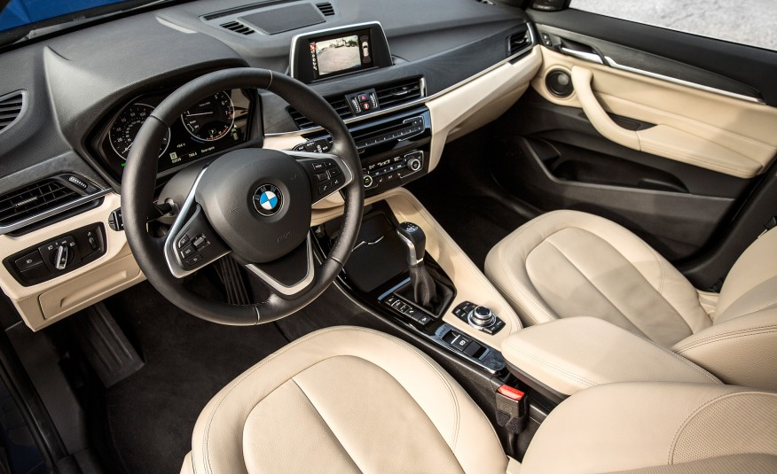 2018 bmw x1 | new auto group - auto leasing, sales, early lease