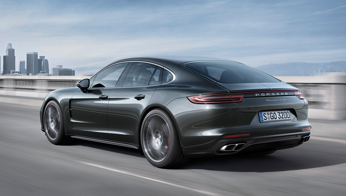 Porsche Panamera Lease >> 2018 Porsche Panamera New Auto Group Auto Leasing Sales
