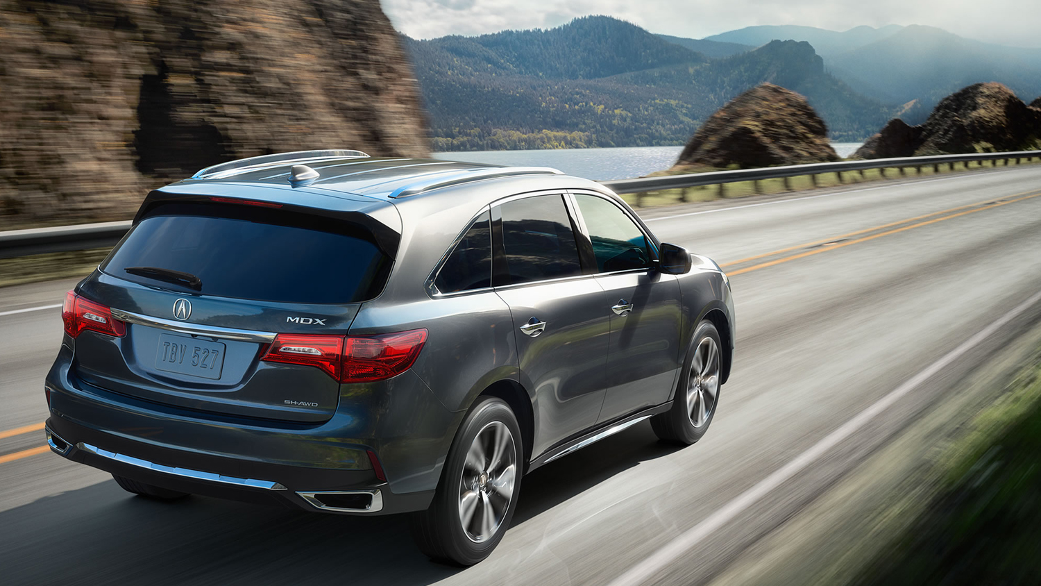 and of rdx click acura here specs perfect s lease inspirational