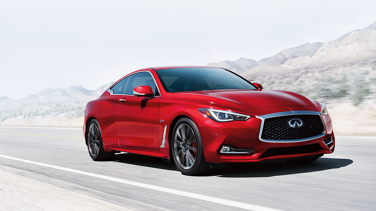 New York Auto Leasing Company New York Car Lease Deals