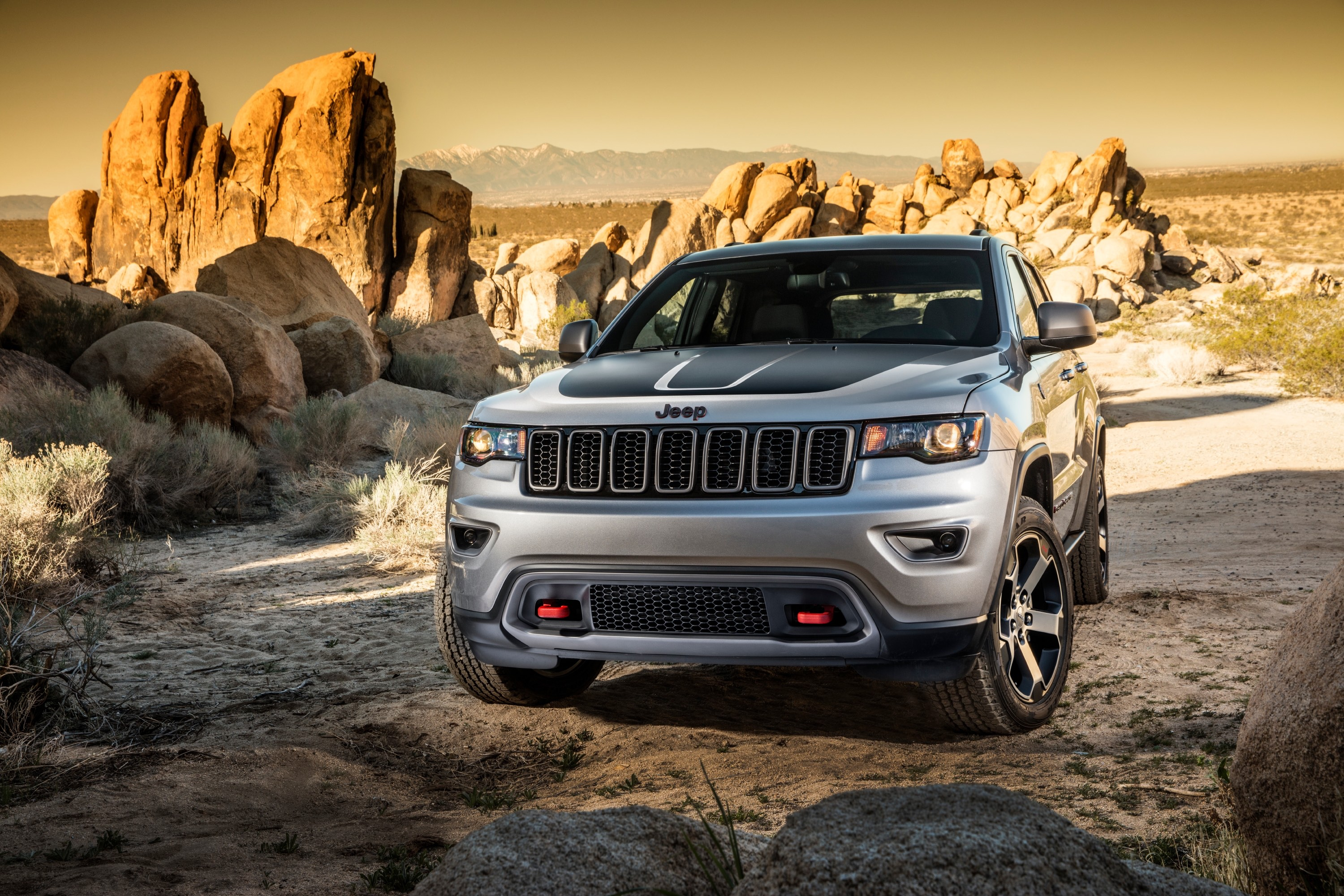 cherokee grand car jeep redesign concept review and price