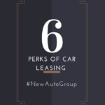 car leasing; financing; credit score; cars