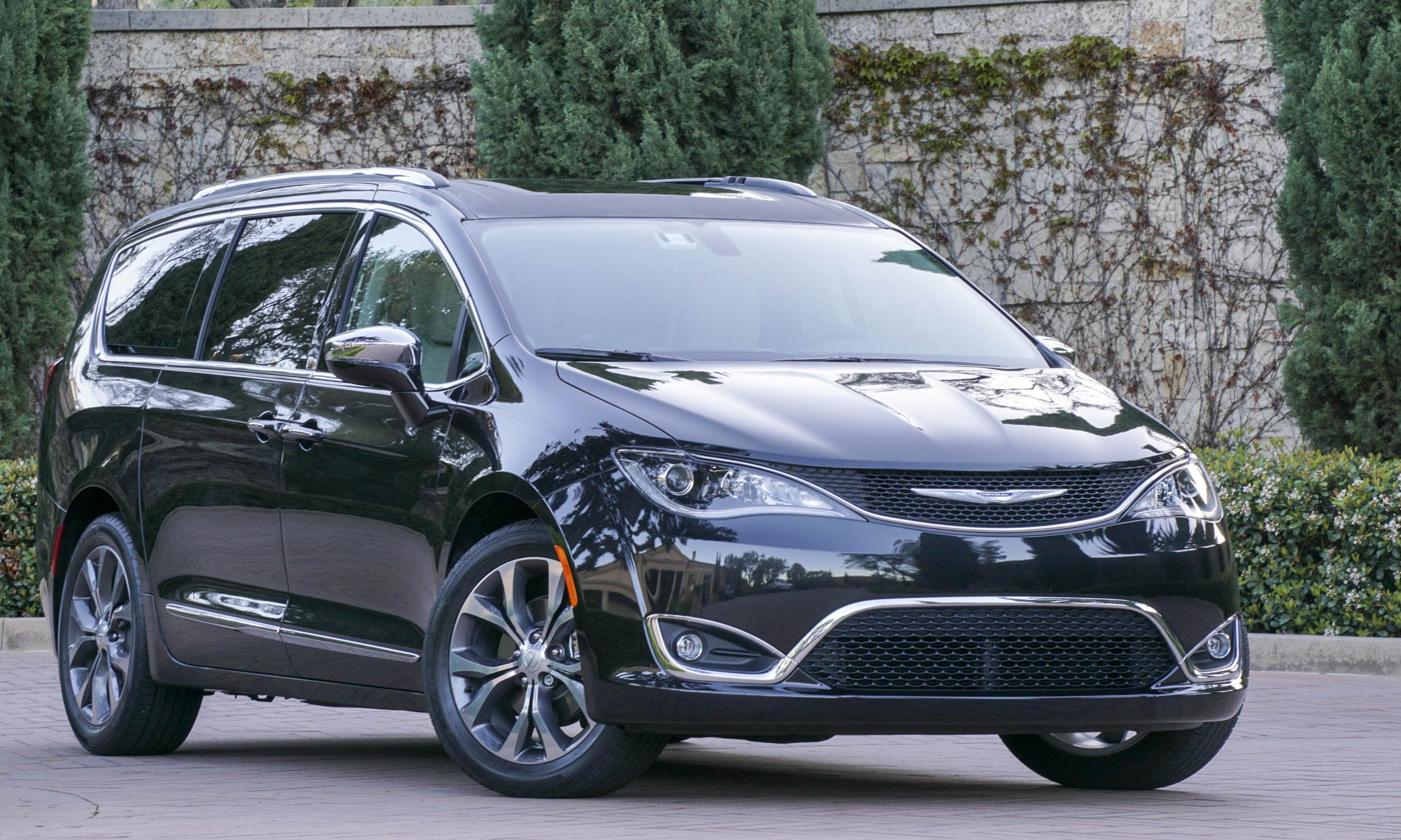 and photos chrysler lease touring specs photo