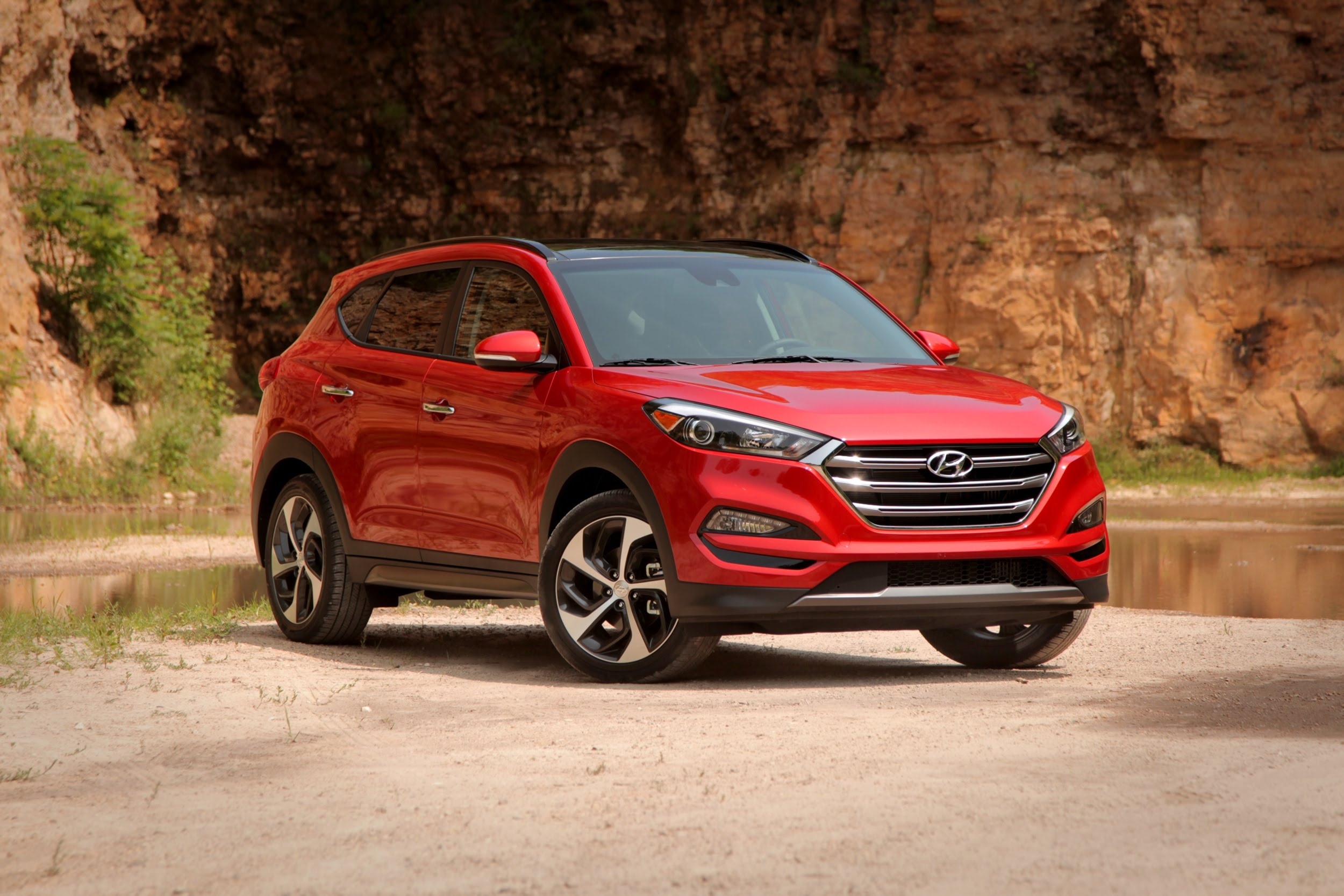 early group tucson rebates hyundai new listings leasing auto sales